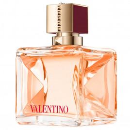 Voce Viva Intensa | Eau de Parfum