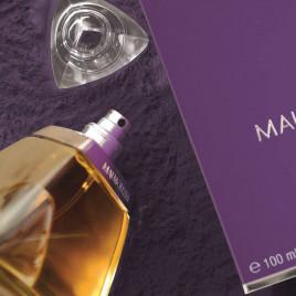 Mauboussin Femme | Eau de Parfum