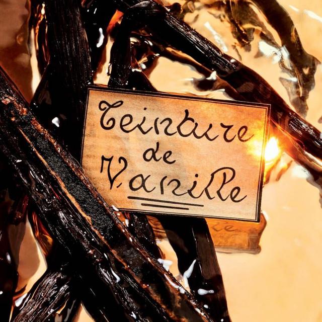 Shalimar Millésime Vanilla Planifolia   Eau de Parfum