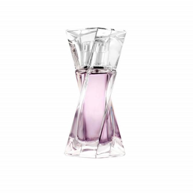 Hypnôse | Eau de Parfum