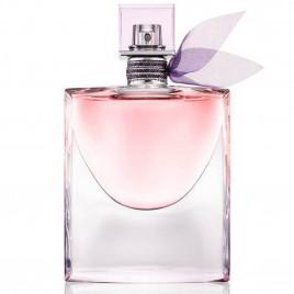 La Vie est Belle | Eau de Parfum Intense