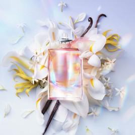La Vie est Belle Soleil Cristal | Eau de Parfum