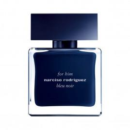 For Him Bleu Noir | Eau de Toilette