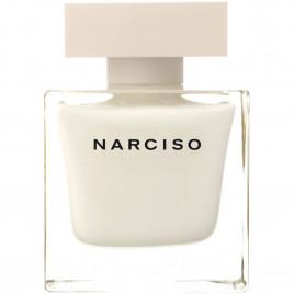 Narciso | Eau de Parfum