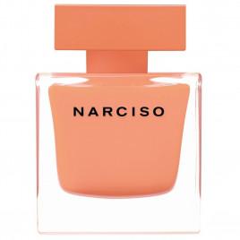 Narciso | Eau de Parfum Ambrée