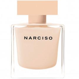 Narciso | Eau de Parfum Poudrée