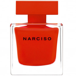 Narciso Rouge | Eau de Parfum