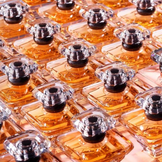 Trésor | Eau de Parfum