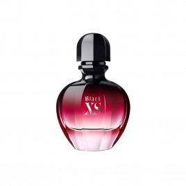 Black XS pour Elle | Eau de Parfum