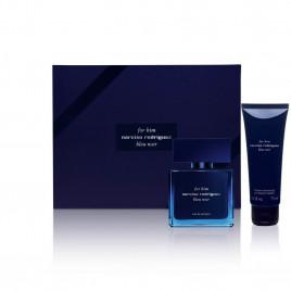 For Him Bleu Noir | Coffret Eau de Parfum et Gel Douche