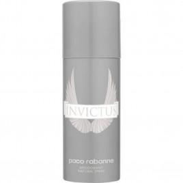 Invictus | Déodorant Spray