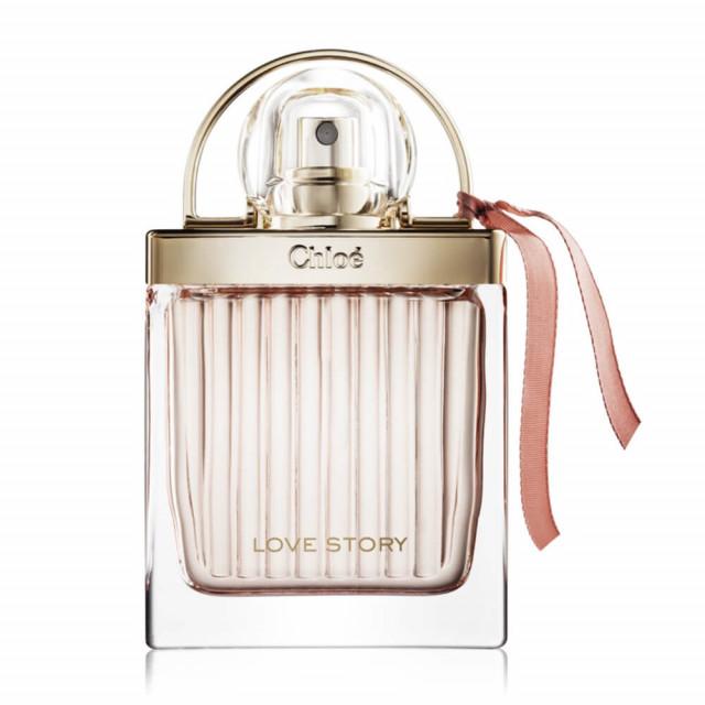 Love Story Eau Sensuelle | Eau de Parfum