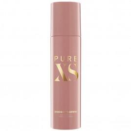 Pure XS pour Elle | Déodorant Spray