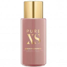 Pure XS pour Elle Lait Parfumé   Lotion pour le corps