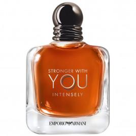 Stronger With You Intensely | Eau de Parfum