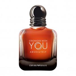 Stronger With You Absolutely | Eau de Parfum