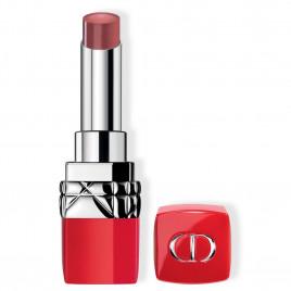 ROUGE DIOR ULTRA ROUGE Rouge à lèvres - ultra pigmenté - tenue 12h* - hydratant