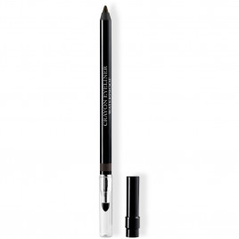 EYELINER WATERPROOF|Crayon eye liner - waterproof longue tenue