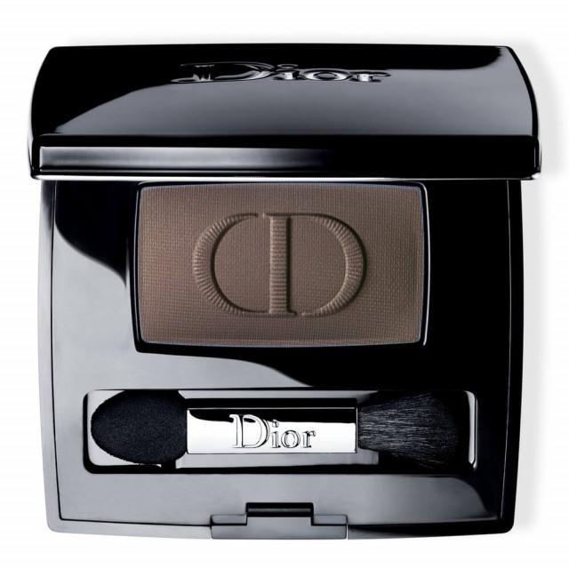 DIORSHOW MONO Fard à paupières - maquillage professionnel - tenue & effets spectaculaires