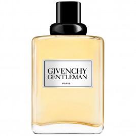 Gentleman Original | Eau de Toilette