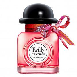 Twilly d'Hermès | Eau Poivrée - Eau de Parfum