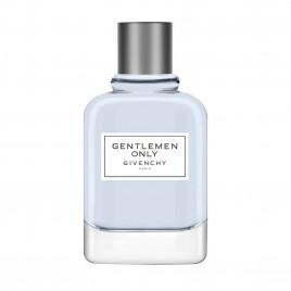 Gentlemen Only | Eau de Toilette