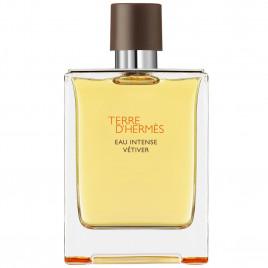 Terre d'Hermès - Eau Intense Vétiver | Eau de Parfum