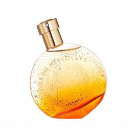 Elixir des Merveilles | Eau de Parfum