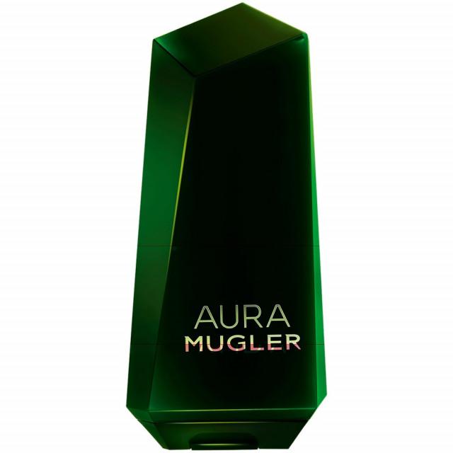 Aura | Lait Parfumé