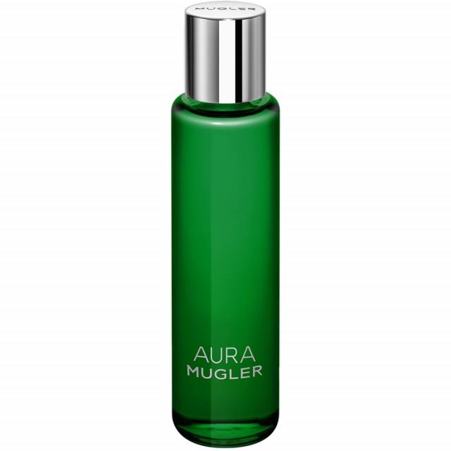 Aura | Eau de Parfum