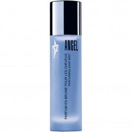 Angel | Parfum en Brume pour les Cheveux