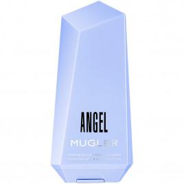 Angel   Lait Parfumé pour le Corps