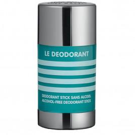 Le Mâle | Déodorant Stick