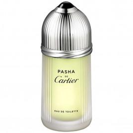 Pasha | Eau de Toilette