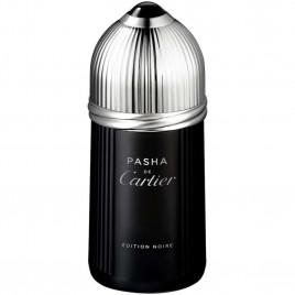 Pasha Edition Noire | Eau de Toilette
