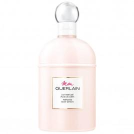 Mon Guerlain | Lait Corps Parfumé