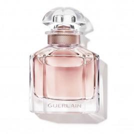 Mon Guerlain | Eau de Parfum Florale