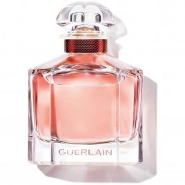 Mon Guerlain Bloom of Rose | Eau de Parfum