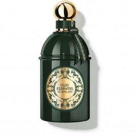 Oud Essentiel   Eau de Parfum