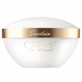 Crème de Beauté Crème Démaquillante | Purifie et illumine