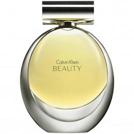 CK Beauty | Eau de Parfum