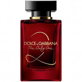 The Only One 2 | Eau de Parfum