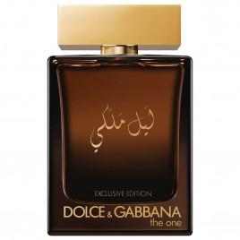 The One for Men Royal Night | Eau de Parfum