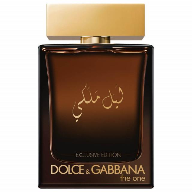 The One for Men Royal Night   Eau de Parfum