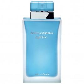Light Blue Eau Intense | Eau de Parfum