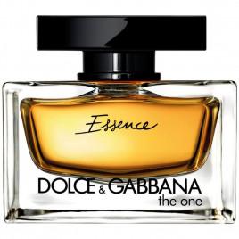 The One Essence | Eau de Parfum