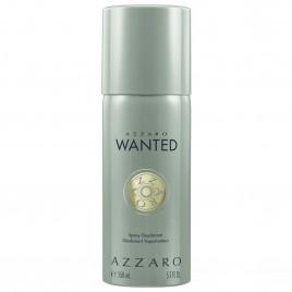 Azzaro Wanted   Déodorant Spray