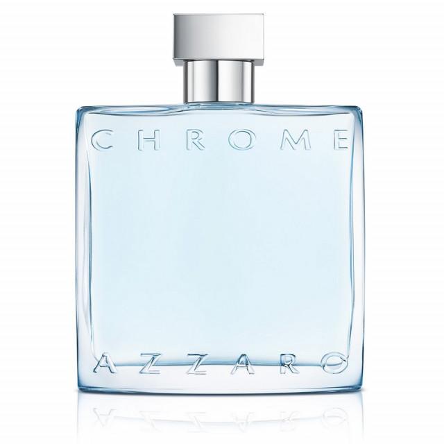 Chrome | Eau de Toilette