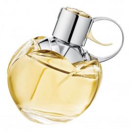 Azzaro Wanted Girl | Eau de Parfum