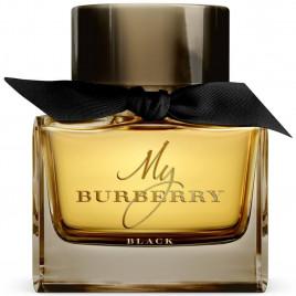 My Burberry Black | Parfum